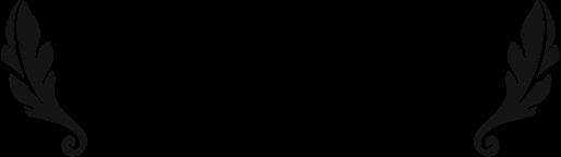 アソビノイズミ