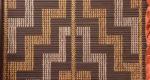 ニュージーランドの伝統工芸・マオリアート「トゥクトゥク」の美