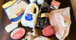 ニュージーランドでプラスチックゴミを減らす生活宣言!