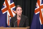 銃撃事件への対応で、ニュージーランド首相のリーダーシップが世界から称賛される4つの理由